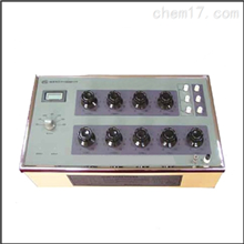 DO30-Z型兆欧表检定装置