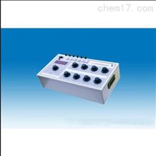 HGZX5KV绝缘电阻表检定装置