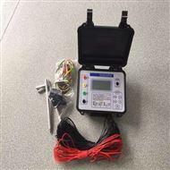 接触电阻测试仪高效设备