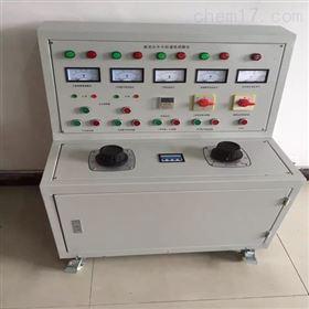 高性能开关柜通电试验台扬州