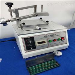 铅笔硬度测试仪