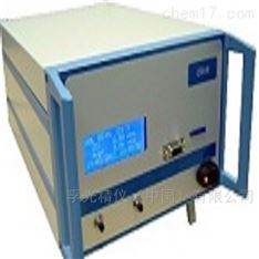 臭氧濃度計