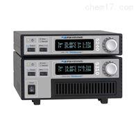 5240Arroyo-Instruments-半导体激光温控器