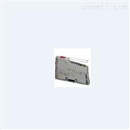 PHOENIX菲尼克斯Inline电源2861548现货特价