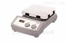 MS7-H550-SLED数显加热型磁力搅拌器