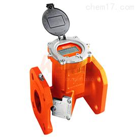 FU50超声波流量计厂家供应