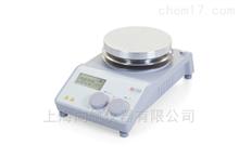 MS-H-ProALCD数控加热型磁力搅拌器