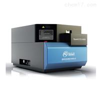 SparkCCD6000全谱火花直读光谱仪