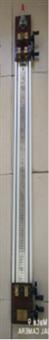 电线电缆测试夹具