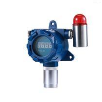TOP800-YB-N2氮气报警器
