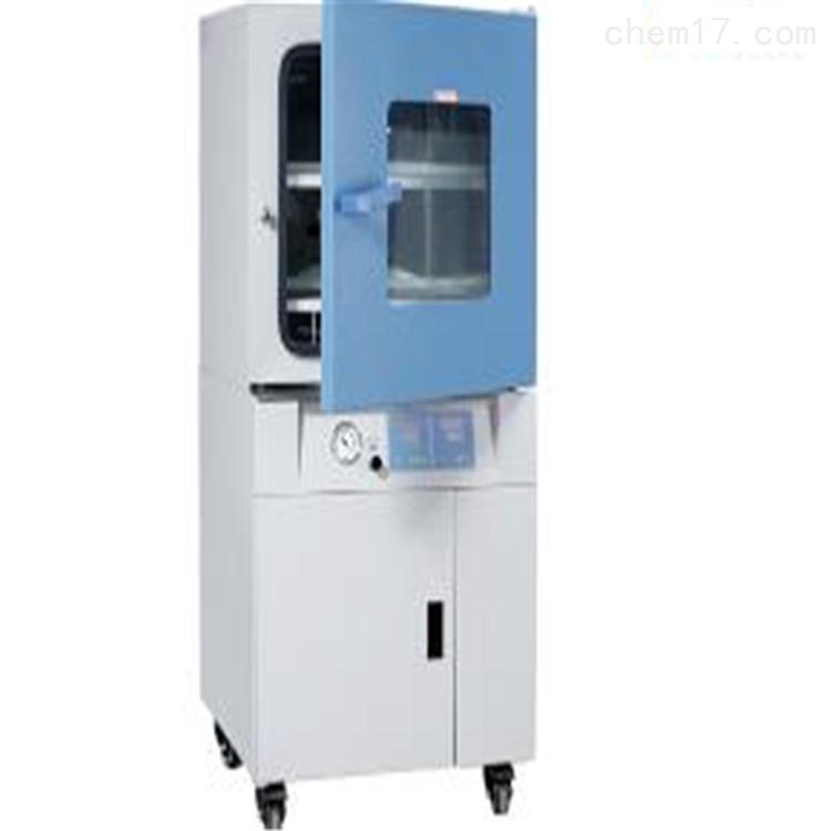真空干燥箱程序液晶控制器