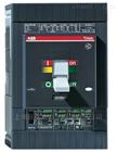 原装ABB瑞士acs510变频器报价