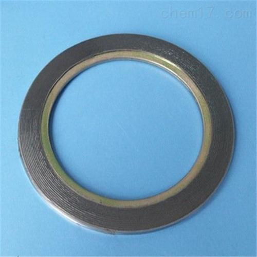 东营市D1220柔性金属石墨缠绕垫片销售价