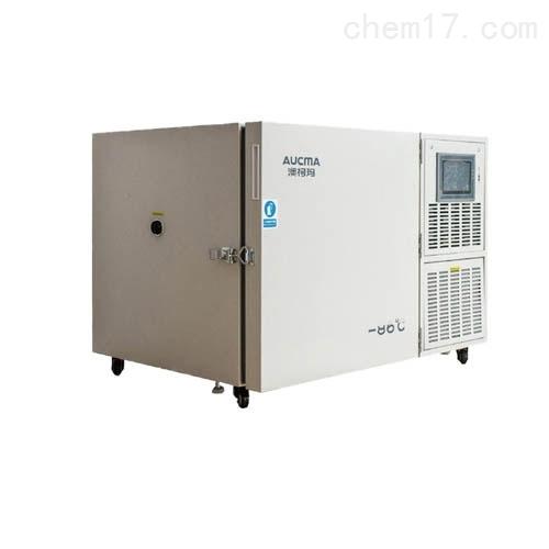 澳柯玛超低温保存箱