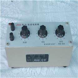 ZX99A直流电阻箱