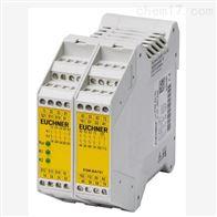 ESM-BA701EUCHNER继电器