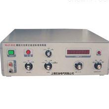 MZB-600模拟大功率直流标准电阻器