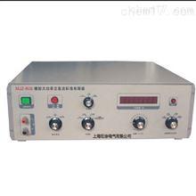 MZB-200K模拟大功率直流