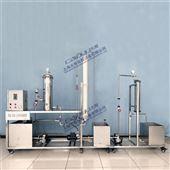 DYJ188微滤-超滤-反渗透实验装置,给排水工程
