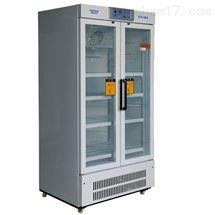 澳柯玛4度医用冷藏箱YC-1006