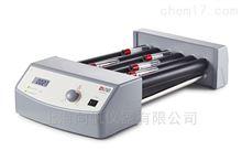 MX-T6-ProLCD数控滚轴混匀仪
