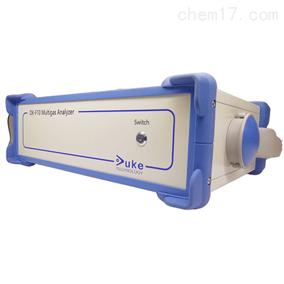 光声谱多气体监测仪