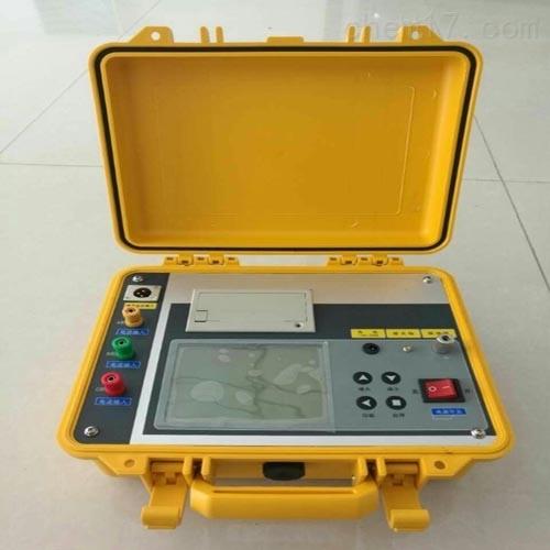 低价正品氧化锌避雷测试仪