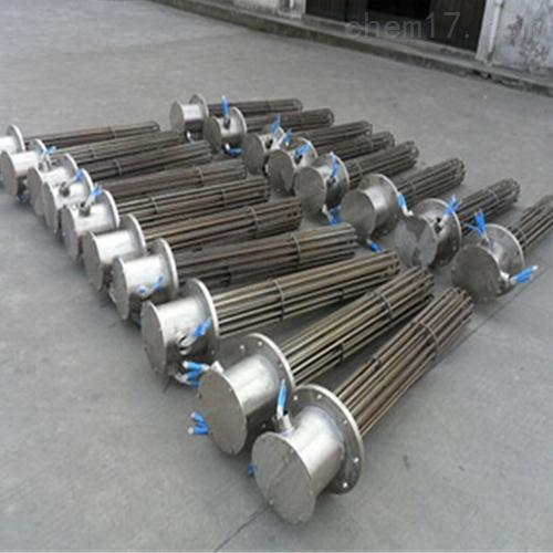 BGY2型防爆型电加热器现货