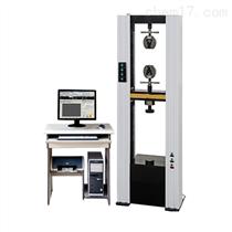 BWN-200KN电梯测试拉力试验机