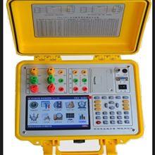 AK2800D有源变压器容量综合测试仪