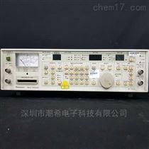 VP-7637A经济型RDS信号发生器