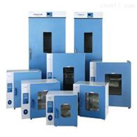 电热鼓风干燥箱技术