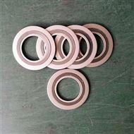 济宁市D1222金属四氟缠绕垫片生产价格
