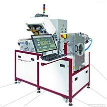 Star.100Tetra Co实验室用磁控溅射设备