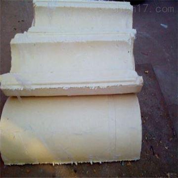 27~1020阻燃聚氨酯保温瓦壳厂家施工方法