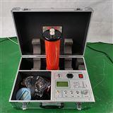 ZGF直流高压发生器60KV