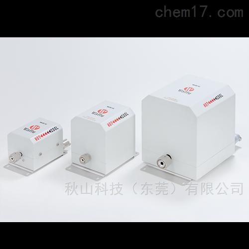 日本watty燃气加热高效加热器WEX-S / M / L