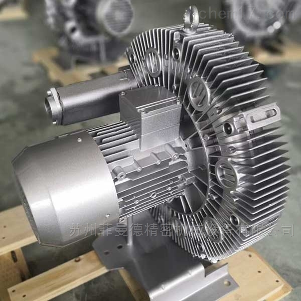 4HB510H26-2.2kw高压风机
