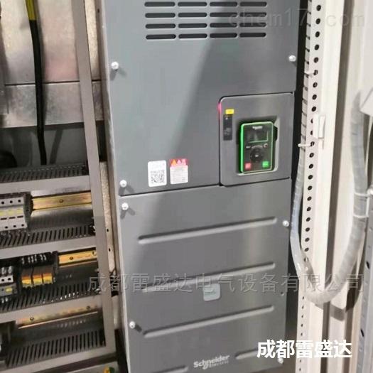 四川成都ABB变频器/直流调速器维修公司