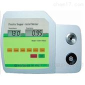 SAM-706AC多功能糖酸度計