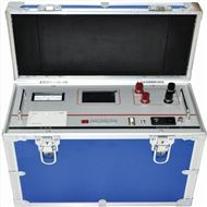 大量出售变压器直流电阻测试仪价格