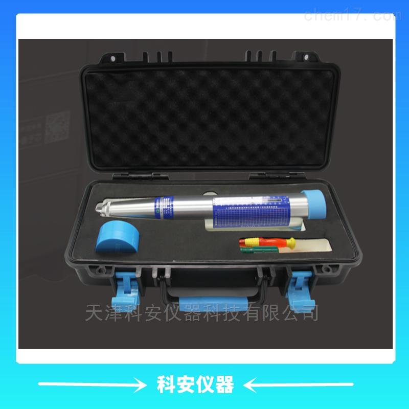 HT450-A高强回弹仪
