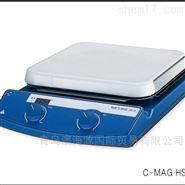 C-MAG HS10電磁攪拌器日本原裝進口