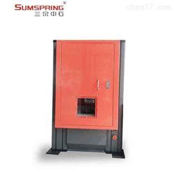 KYJ-50K玻璃容器垂直负荷强度测试仪 玻璃瓶压力机