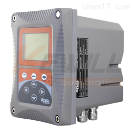 AT35系列濁度在線分析儀進口濁度傳感器