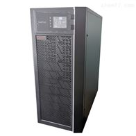 3C3EX160KS山特UPS不间断电源160KVA/144KW