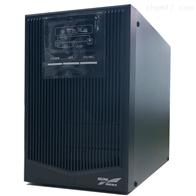 三进三出15kva科华UPS电源YTR3315