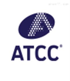 ATCC细胞代理