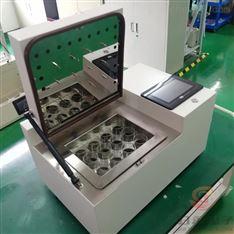 可定制多樣品水浴氮吹儀GY-ZDCY-12S