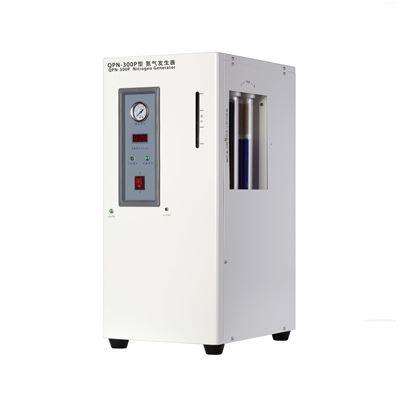 氮气发生器厂家(内置空气源)